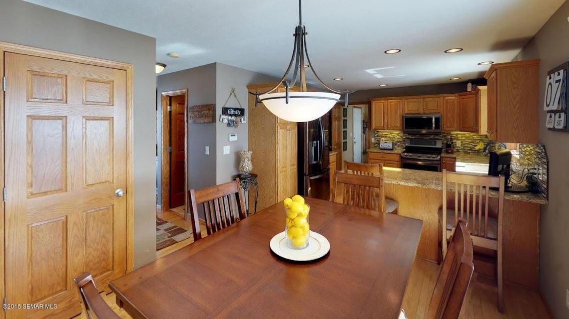 918 SW Southern Woods Place SW Place Rochester, MN 55902 - MLS #: 4086798