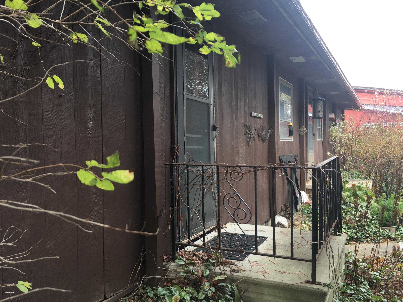 315 W W Newburg Avenue Avenue Mabel, MN 55954 - MLS #: 4086802