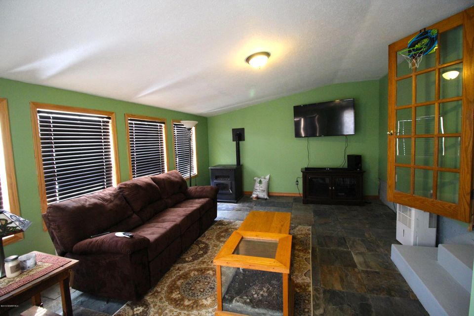23522 County Road 120 Lewiston, MN 55952 - MLS #: 4086803