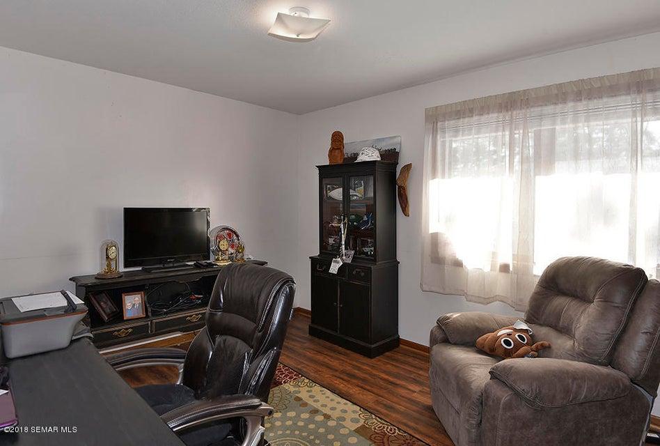 1315 Ridge Road Road Owatonna, MN 55060 - MLS #: 4086838