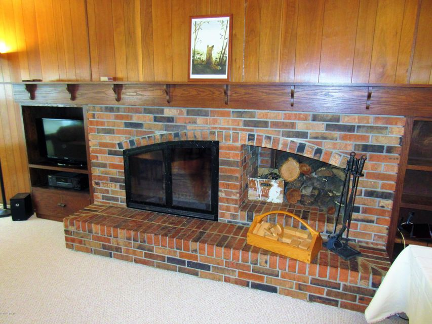 1245 Riverview Drive Drive Alma, WI 54610 - MLS #: 4086932