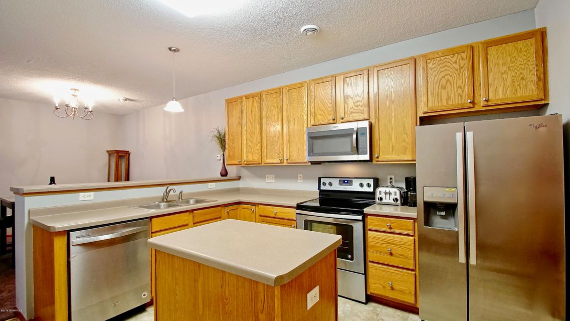 343 Frederick Circle Unit: 207 Circle Hastings, MN 55033 - MLS #: 4087007