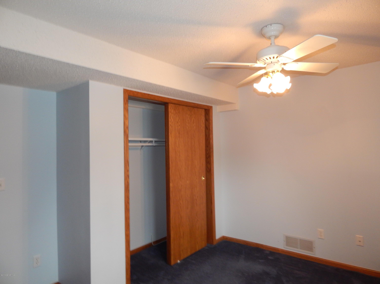 228 SW 19th Street SW Street Rochester, MN 55902 - MLS #: 4087019