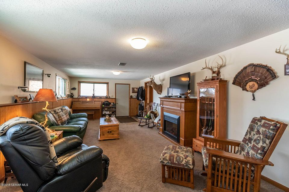 12802 Watercrest Drive Drive Houston, MN 55943 - MLS #: 4086794