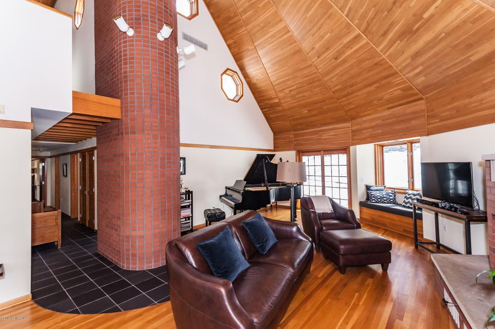 3604 SW Mayowood Road SW Road Rochester, MN 55902 - MLS #: 4087110