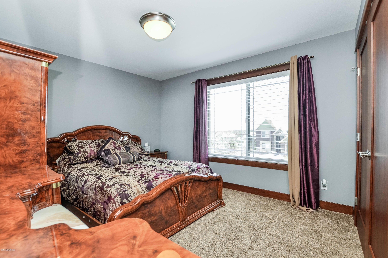 3983 NE Cedarwood Road NE Road Rochester, MN 55906 - MLS #: 4087140