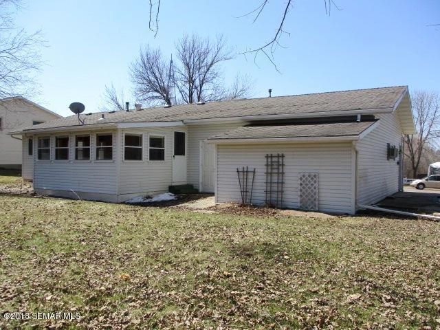 1909 Greenwood Drive Drive Owatonna, MN 55060 - MLS #: 4087205