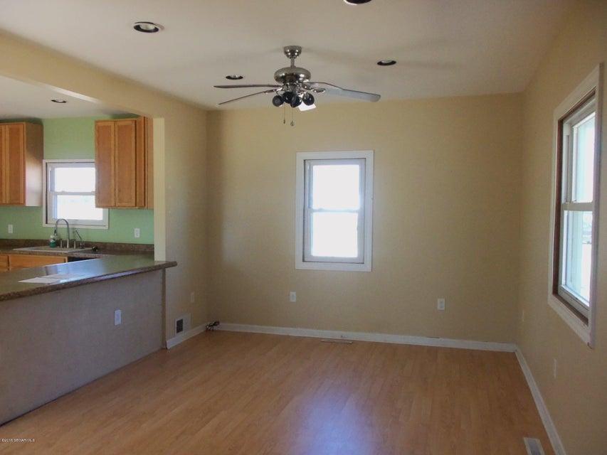 119 W W Read Street Street Leroy, MN 55951 - MLS #: 4087229