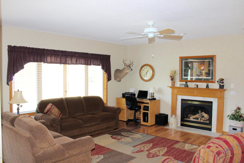 456 SW 4th Street SW Street Blooming Prairie, MN 55917 - MLS #: 4087334