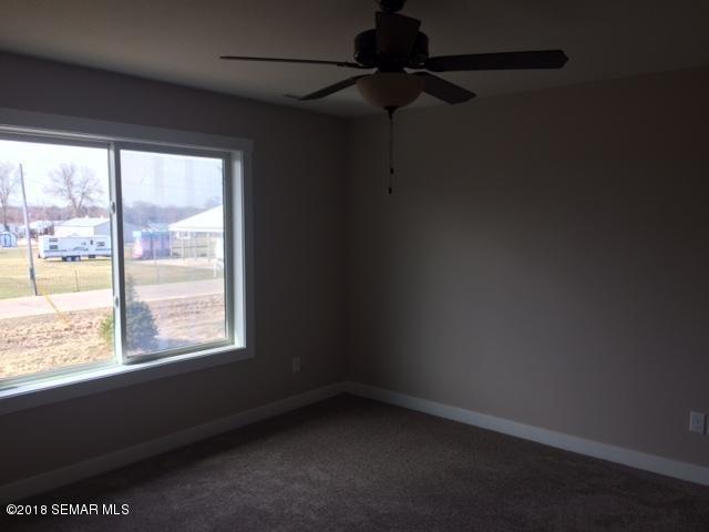 132 Highland Circle Circle Zumbrota, MN 55992 - MLS #: 4085329