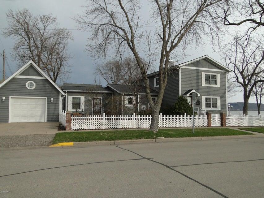 311 E E Chestnut Street Street Lake City, MN 55041 - MLS #: 4087433