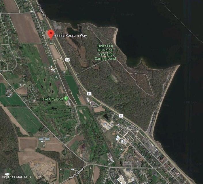 32889 Possum Way Way Lake City, MN 55041 - MLS #: 4087440