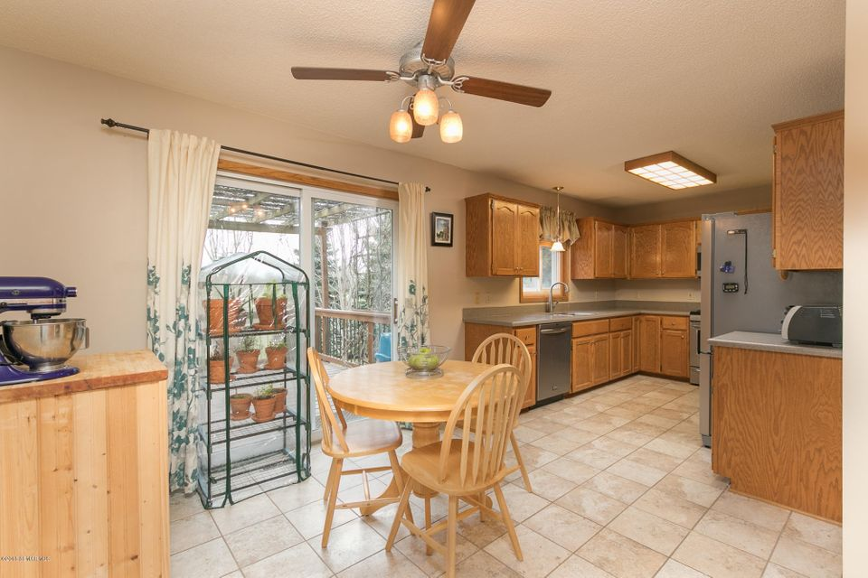 5505 NW 44th Avenue NW Avenue Rochester, MN 55901 - MLS #: 4087455