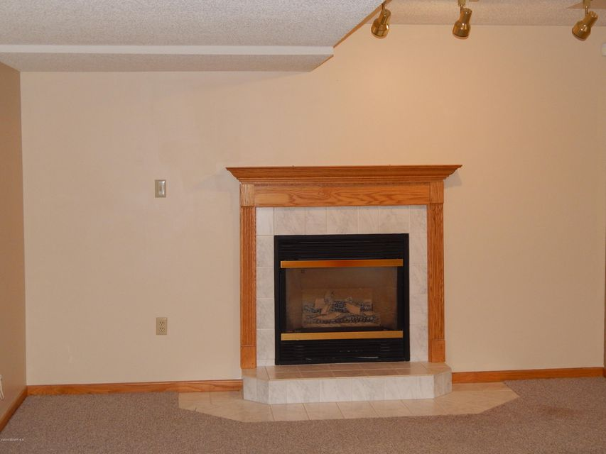 1946 NW 49th Street NW Street Rochester, MN 55901 - MLS #: 4087542