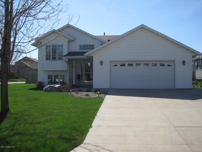501 NW 13th Avenue NW Avenue Kasson, MN 55944 - MLS #: 4087649
