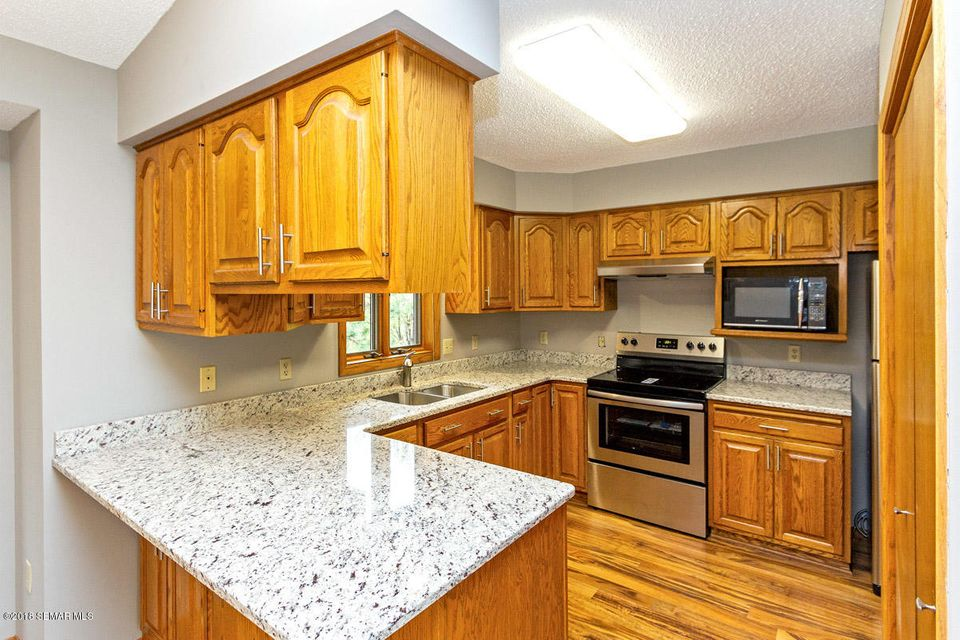 419 NW 44th Court NW Court Rochester, MN 55901 - MLS #: 4087756