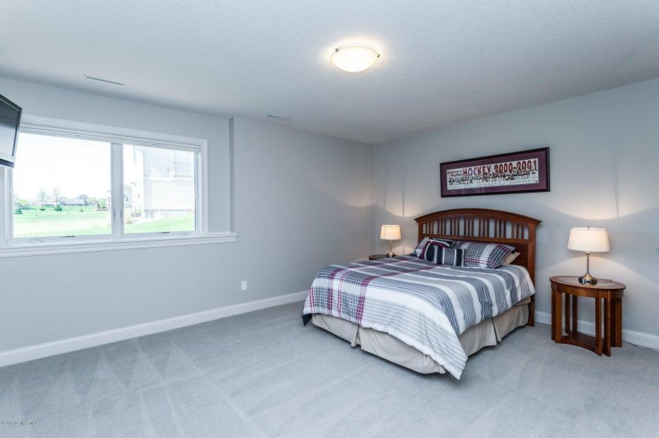 810 NE Somerby Parkway NE Parkway Byron, MN 55920 - MLS #: 4087782