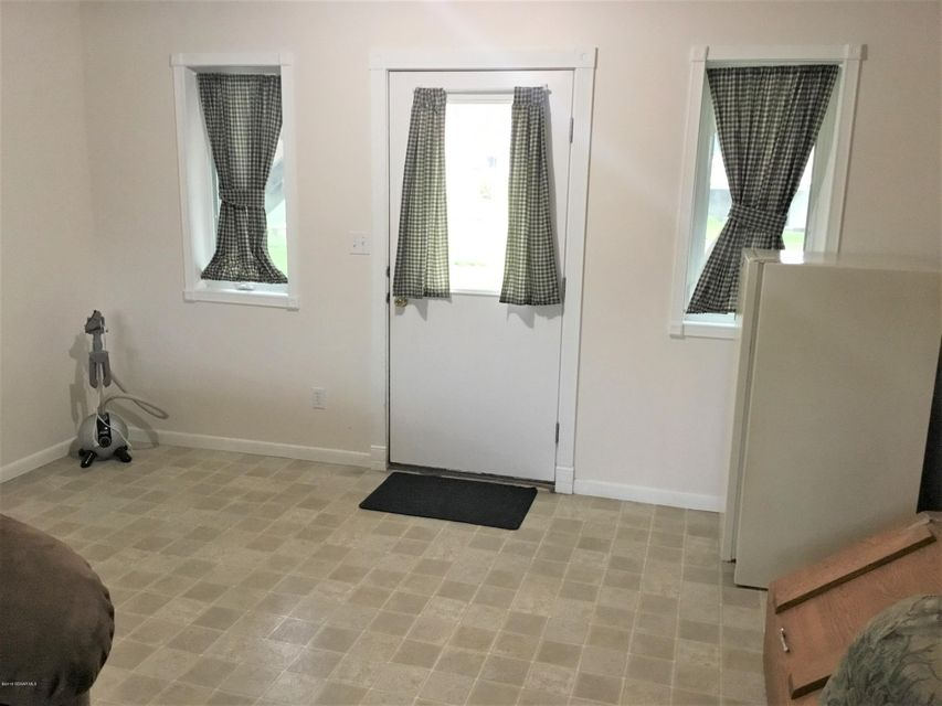 509 NE 5th Avenue NE Avenue Byron, MN 55920 - MLS #: 4087798