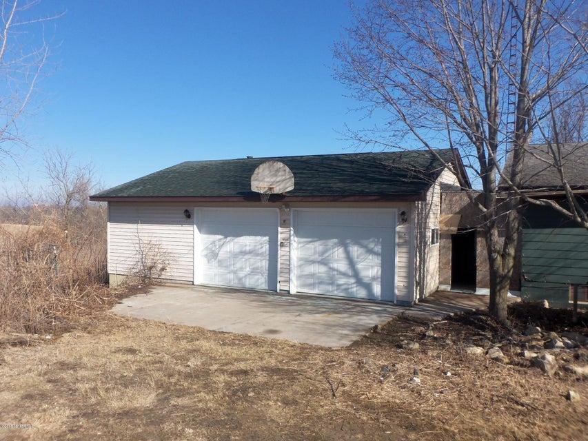 27510 Ridge Hill Drive Drive Winona, MN 55987 - MLS #: 4087797