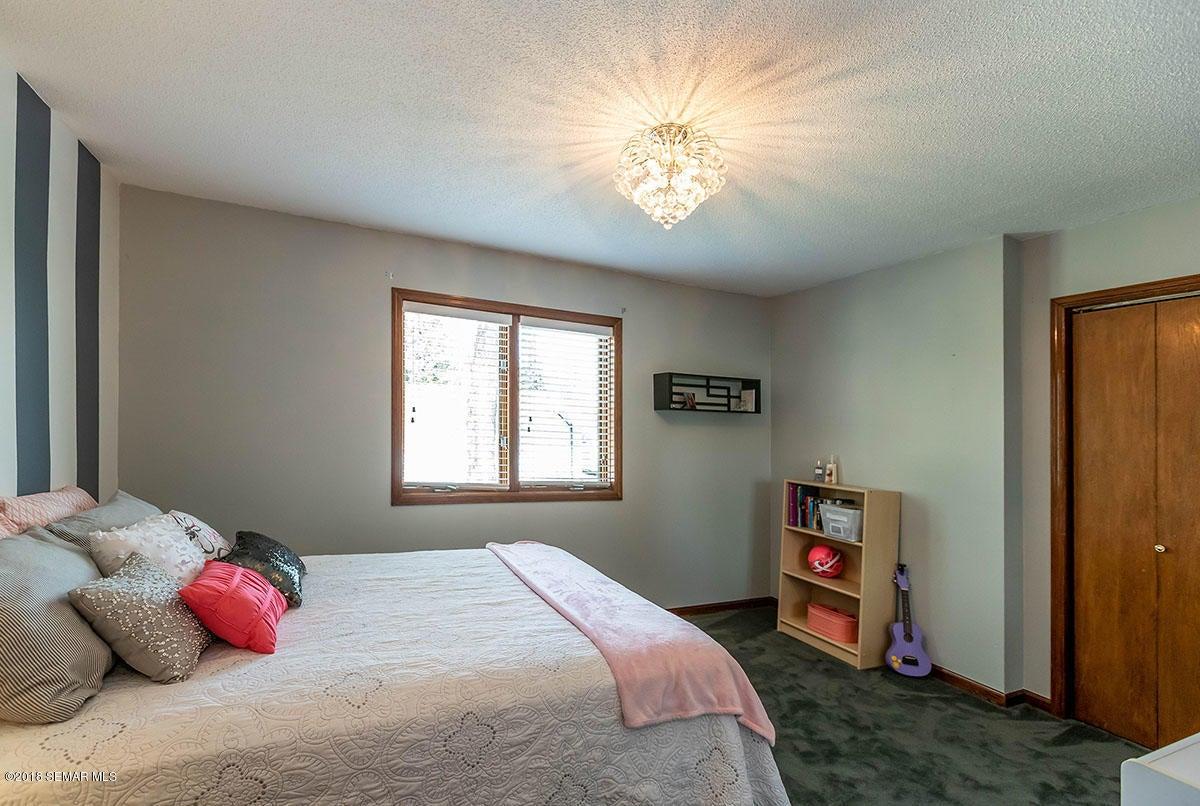 1405 S S Garden Street Street Lake City, MN 55041 - MLS #: 4087805