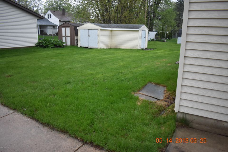 810 SW 13th Avenue SW Avenue Austin, MN 55912 - MLS #: 4087791