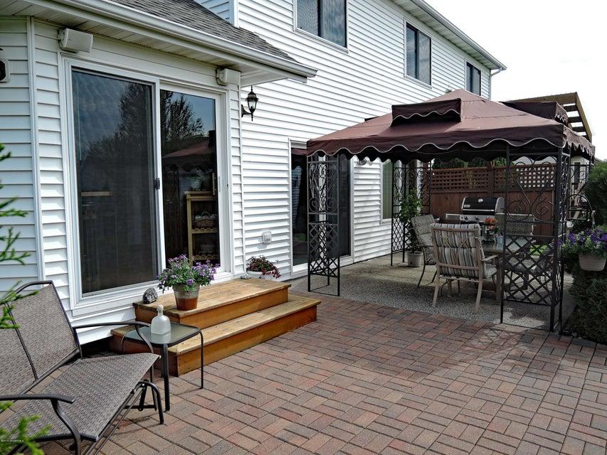 1175 SE Sunnydale Lane SE Lane Owatonna, MN 55060 - MLS #: 4087850