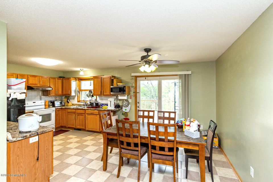 1467 Sunset,Rochester,Minnesota 55904,4 Bedrooms Bedrooms,2 BathroomsBathrooms,Single family residence,Sunset,4087870