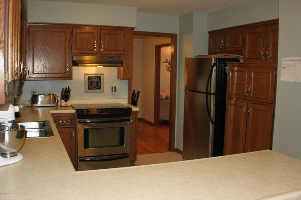 1431 NE City View Court NE Court Rochester, MN 55906 - MLS #: 4087886