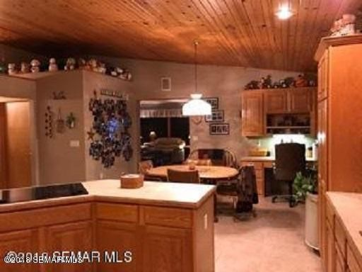 5766 Old 16 Road Road Houston, MN 55943 - MLS #: 4085321