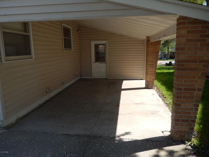 116 E Fillmore Street E Street Preston, MN 55965 - MLS #: 4087810