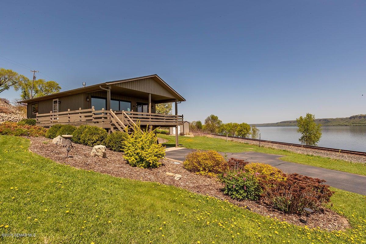 32428 Lakeview Drive Drive Lake City, MN 55041 - MLS #: 4086416