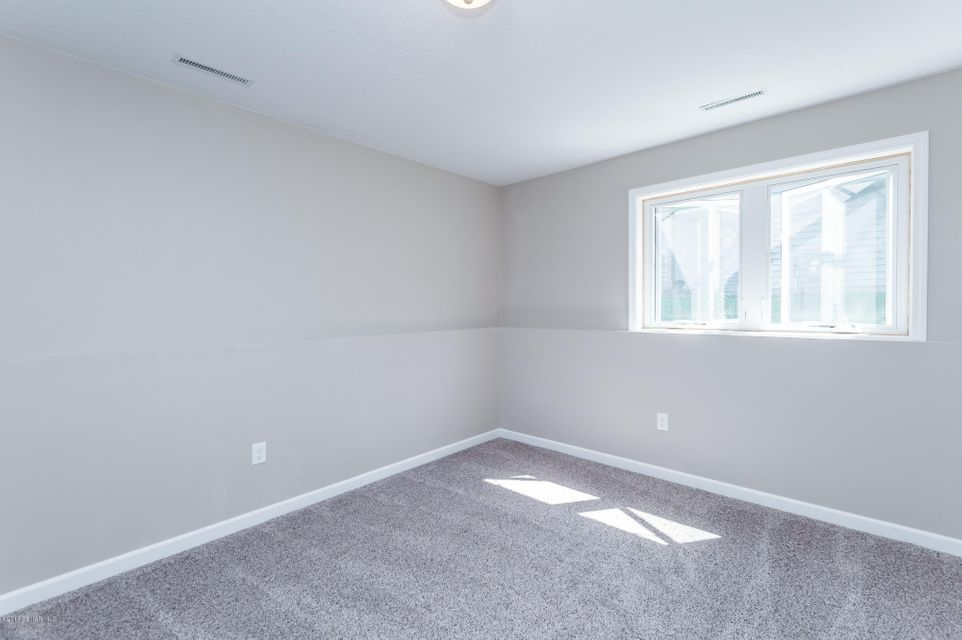 260 SE Forest Knoll Place SE Place Rochester, MN 55904 - MLS #: 4087933
