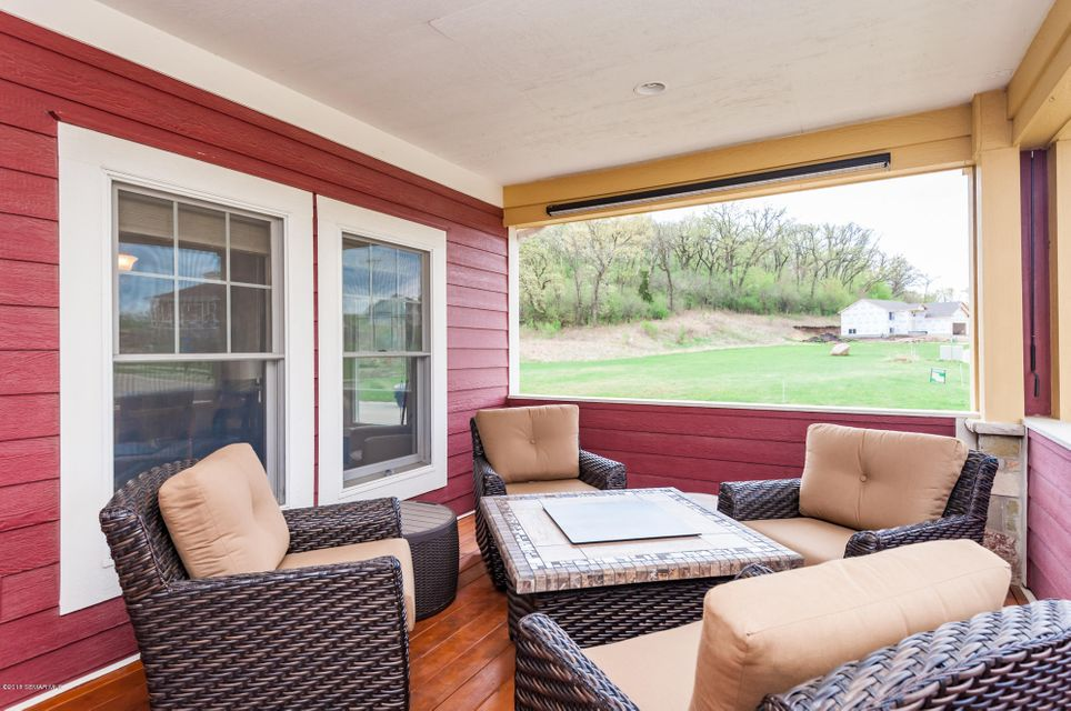 6724 NW Clarkia Drive NW Drive Rochester, MN 55901 - MLS #: 4087988