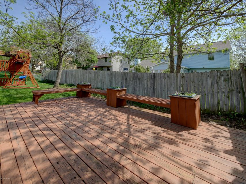 2615 NW 59th Street NW Street Rochester, MN 55901 - MLS #: 4088004