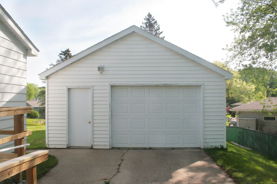 1266 Homer Road Road Winona, MN 55987 - MLS #: 4088019