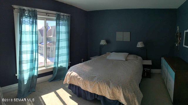 510 Grace Street Street Albert Lea, MN 56007 - MLS #: 4088043