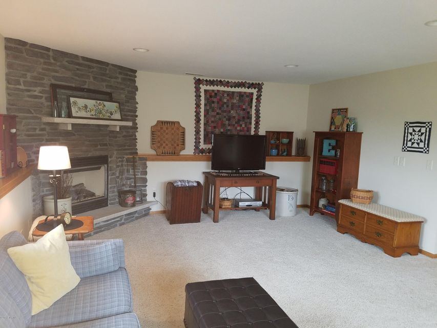310 Northern Valley Drive Drive St. Charles, MN 55972 - MLS #: 4087525