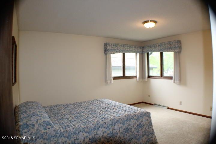 80 Saratoga Court Court Winona, MN 55987 - MLS #: 4087022