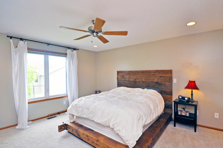 105 NW Sandstone Drive NW Drive Eyota, MN 55934 - MLS #: 4088110