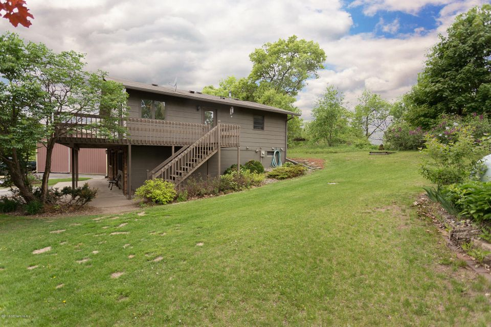 14272 659th Street Street Wabasha, MN 55981 - MLS #: 4088145