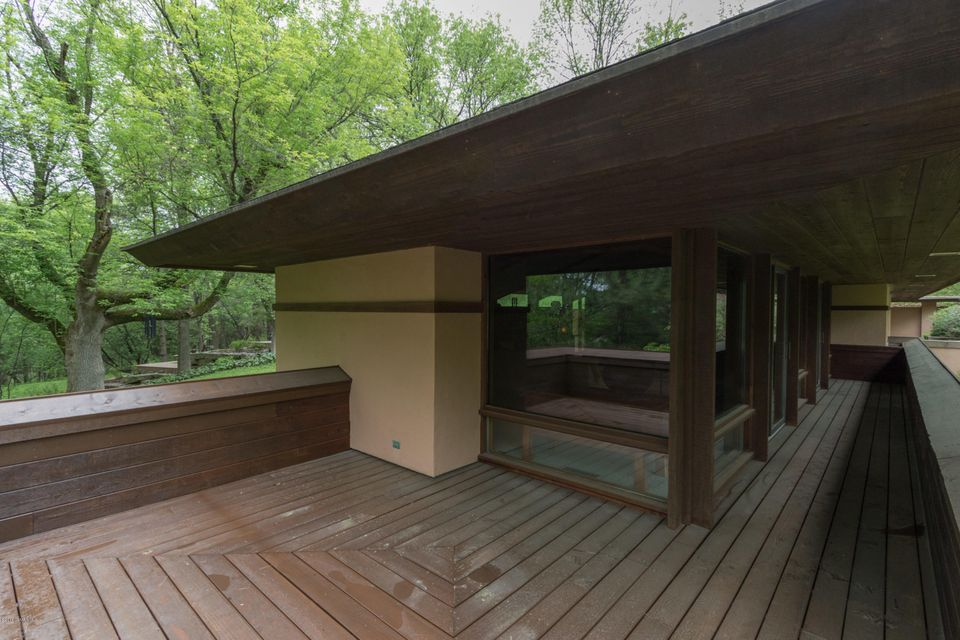 3304 SW Mayowood Hills Drive SW Drive Rochester, MN 55902 - MLS #: 4088131