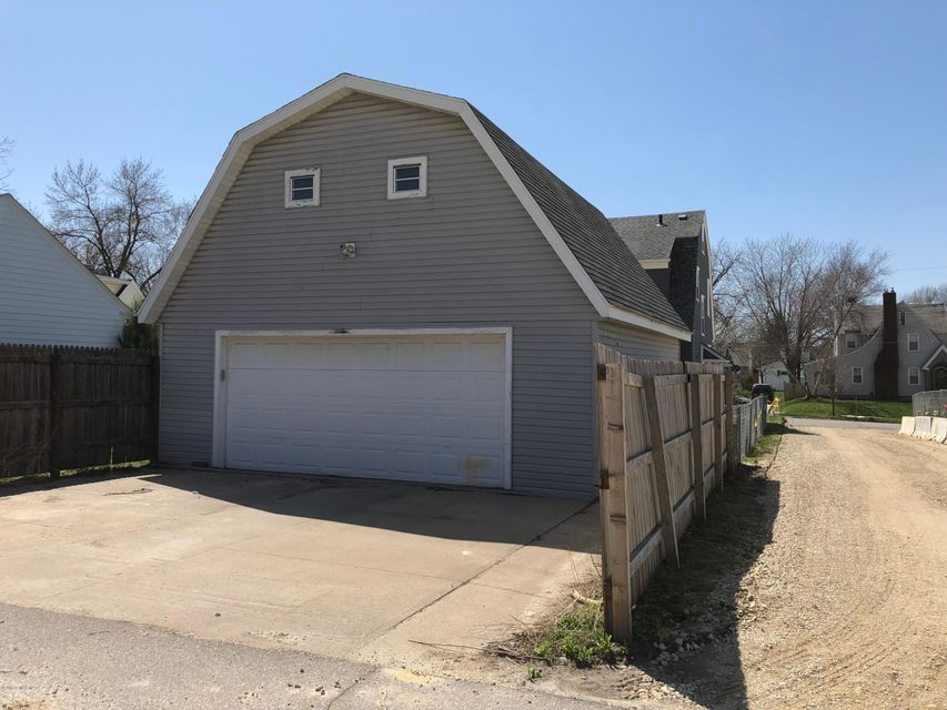 308 SW 15th Avenue SW Avenue Rochester, MN 55902 - MLS #: 4088174