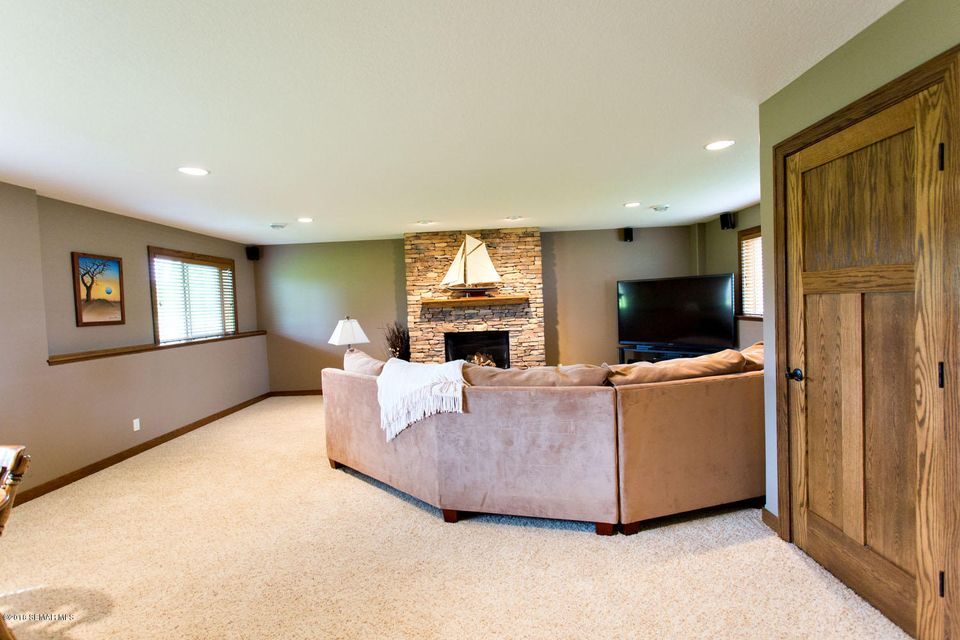 4849 NW 55th Avenue NW Avenue Rochester, MN 55901 - MLS #: 4088148