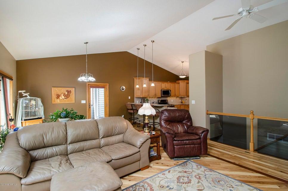 2748 SE Pinewood Ridge Drive SE Drive Rochester, MN 55904 - MLS #: 4088149