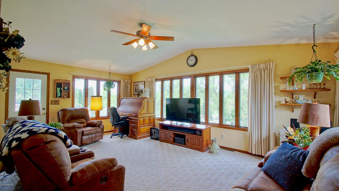 1813 Spruce Drive Drive Red Wing, MN 55066 - MLS #: 4088186