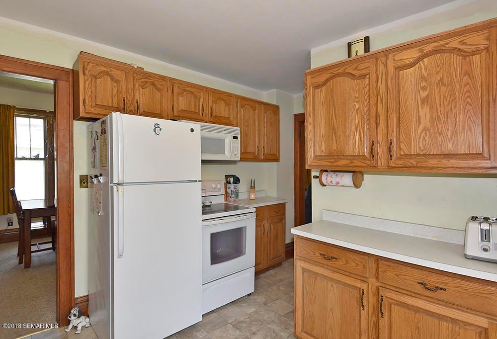 224 Spruce Avenue Avenue Owatonna, MN 55060 - MLS #: 4088213
