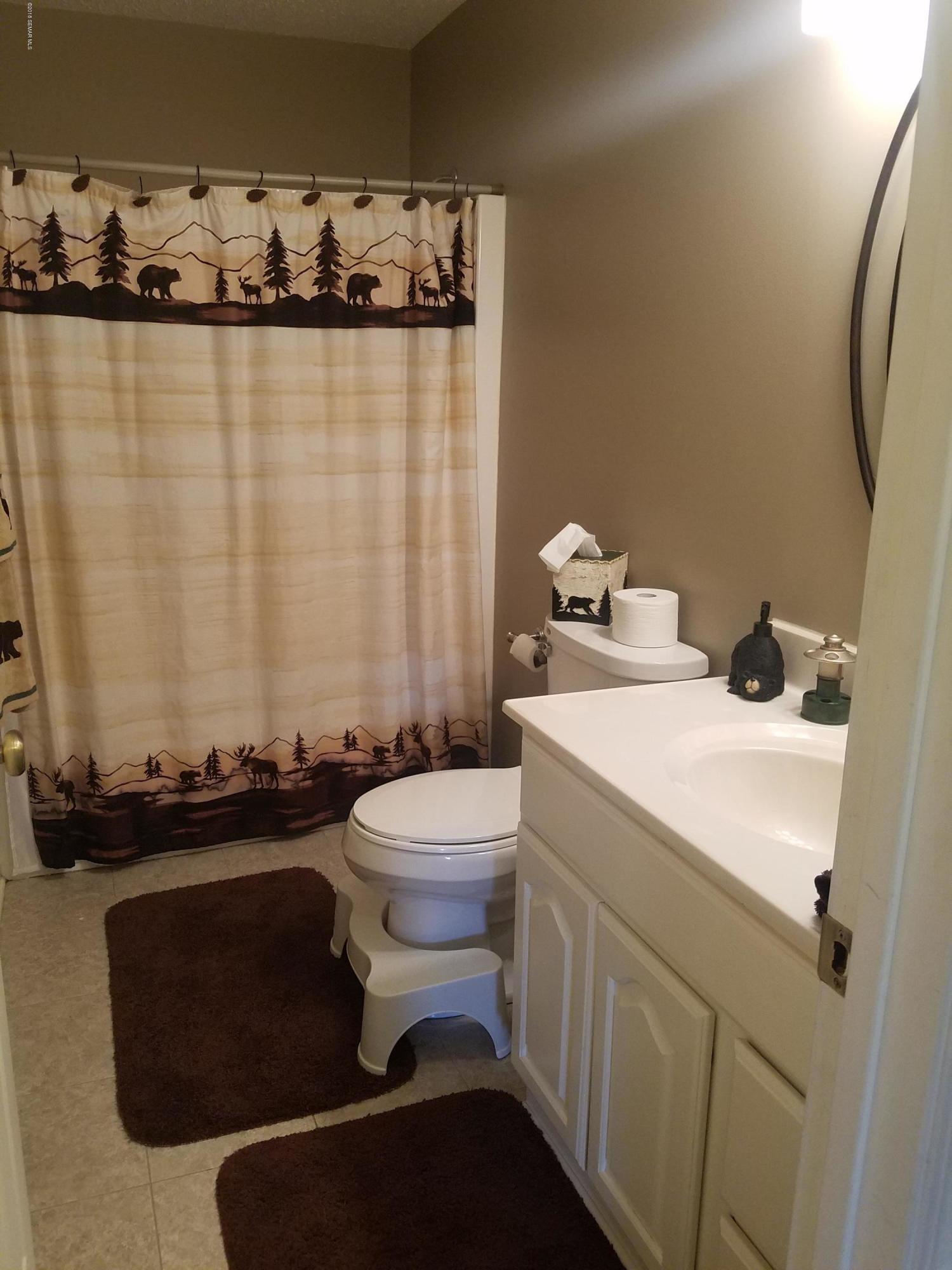 2801 SW 9th Avenue SW Avenue Austin, MN 55912 - MLS #: 4088222