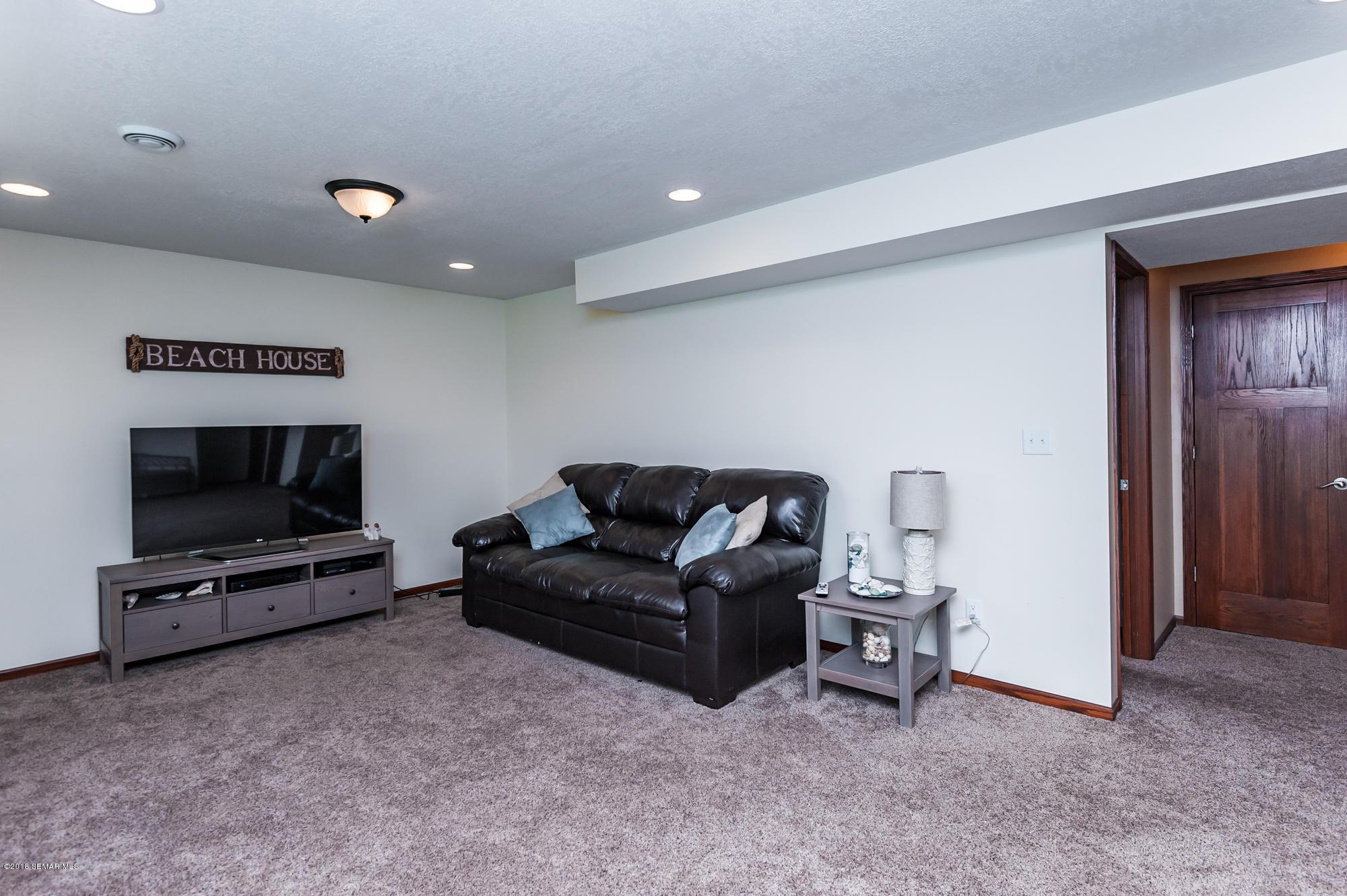 1366 NE 4th Street NE Street Byron, MN 55920 - MLS #: 4088270