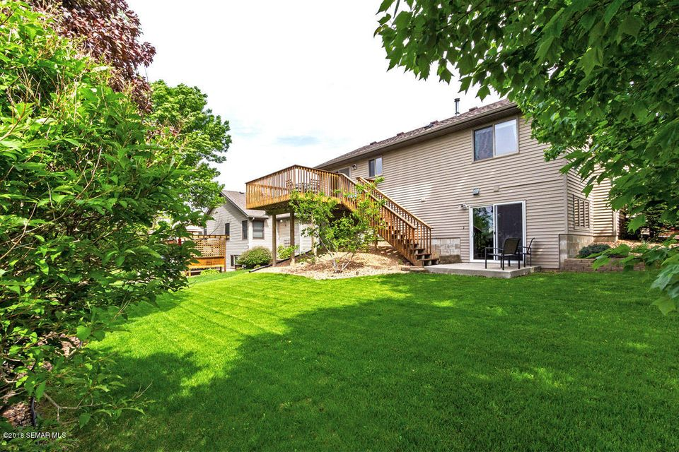 4448 NW 57th Street NW Street Rochester, MN 55901 - MLS #: 4088251