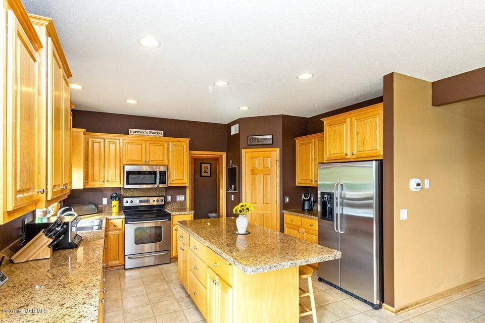 324 NE Lehman Drive NE Drive Byron, MN 55920 - MLS #: 4088257